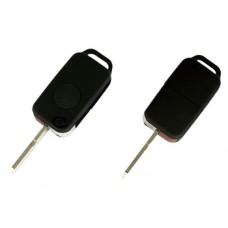 Чип Ключ для Mercedes (Марку Уточняйте) 1995-2005 г.в В цену входит изготовление ключа(при наличии рабочего ключа)гарантия 1 год