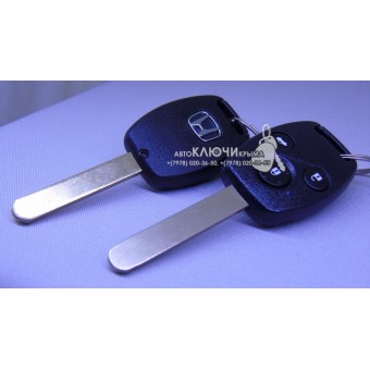 Ремкомплект Ключ для Honda (Обновление,Улучшение,Ремонт)