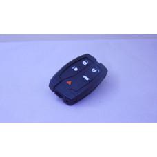 Смарт Ключ для Land Rover (марку уточняйте)2005-20019 г.в В цену входит изготовление ключа(при наличии рабочего ключа)гарантия 1 год