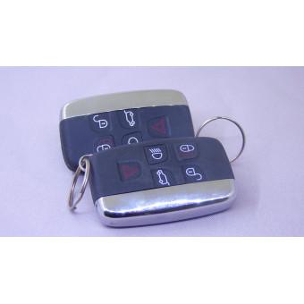 Корпус Смарт ключа для Lend Rovera (Обновление,Улучшение,Ремонт)