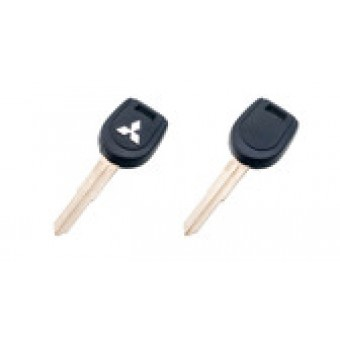 Ключ под чип Mitsubishi (Обновление,Улучшение,Ремонт)