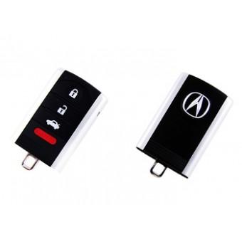 Замена Корпуса для Acura  (Обновление,Улучшение,Ремонт)