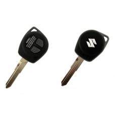 Ремкомплект Ключа для Suzuki (Обновление,Улучшение,Ремонт)