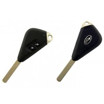 Ремкомплект Ключ для Subaru (Обновление,Улучшение,Ремонт)