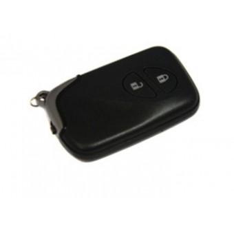 Корпус Смарт Ключа для Lexus (Обновление,Улучшение,Ремонт)