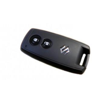 Корпус Смарт Ключа для Suzuki (Обновление,Улучшение,Ремонт)